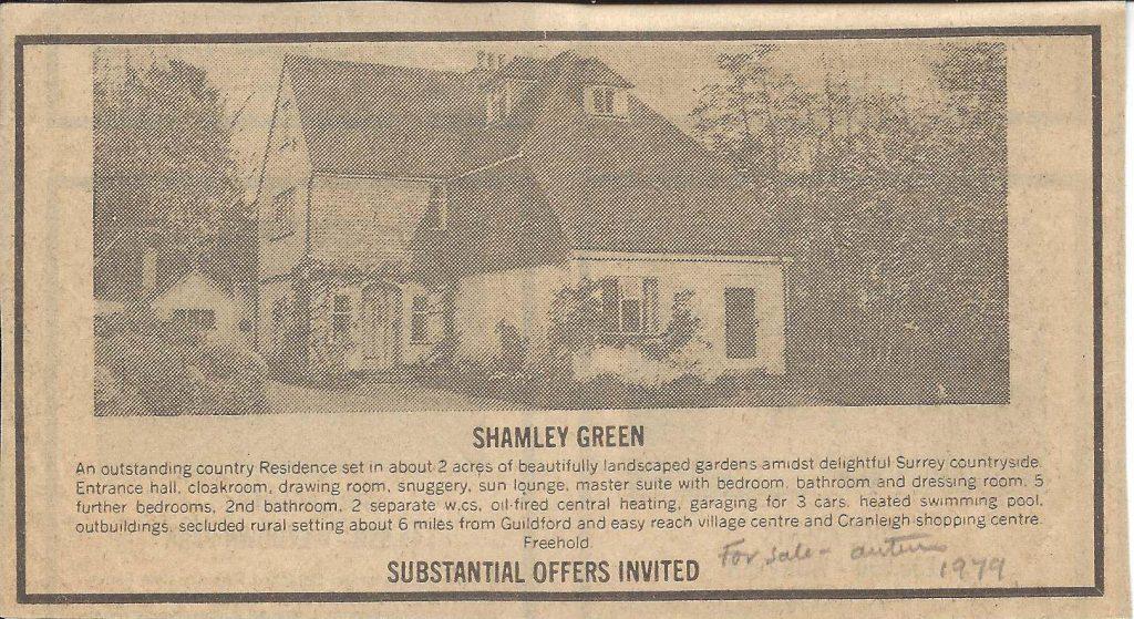 littlecucknells-sale-notice-1979